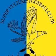 Super Vultures FC