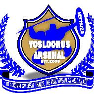 Vosloo Arsenal FC