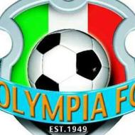 Olympia FC