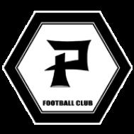 Pele Pele FC