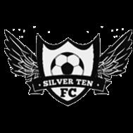 Silver Ten FC