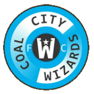 Coal City Wizards