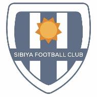 Sibiya FC