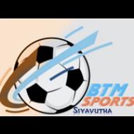 BTM Sports FC