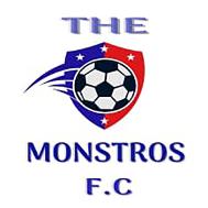 The Monstros FC