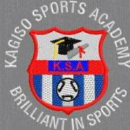 Kagiso Sports Academy