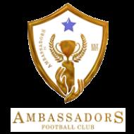 Ambassadors FC