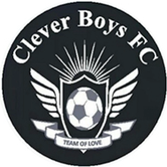 Clever Boys FC