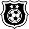 Bekezeka FC