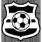 Masindakhulu FC