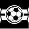 Sh Ham United