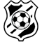Emalahleni Football Academy