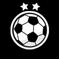 Rasta Fa Eagles FC